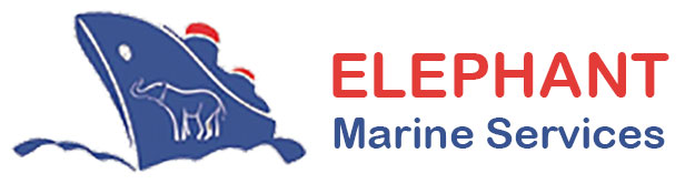 Elephant Marine